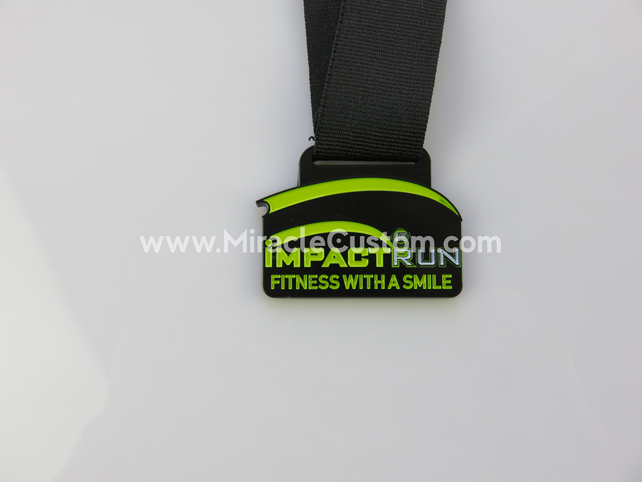 custom sports cast medals