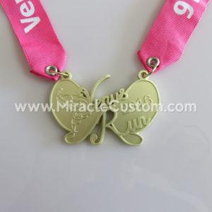 finisher medal 5k