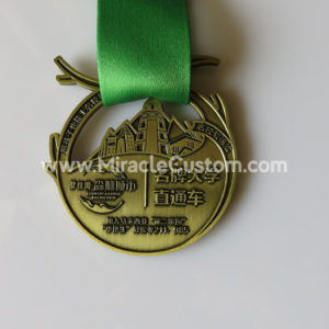 custom medal malaysia