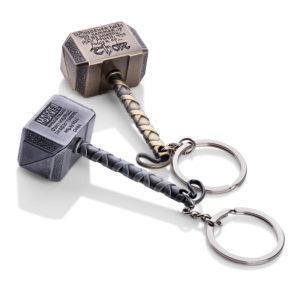 Custom Keychains | Create Personalized Acrylic Keychains