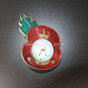 custom pins factory Archives — Custom medals,cheap race medals