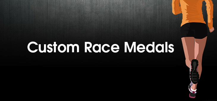 race ribbons and medals Archives — Custom medals,cheap race medals