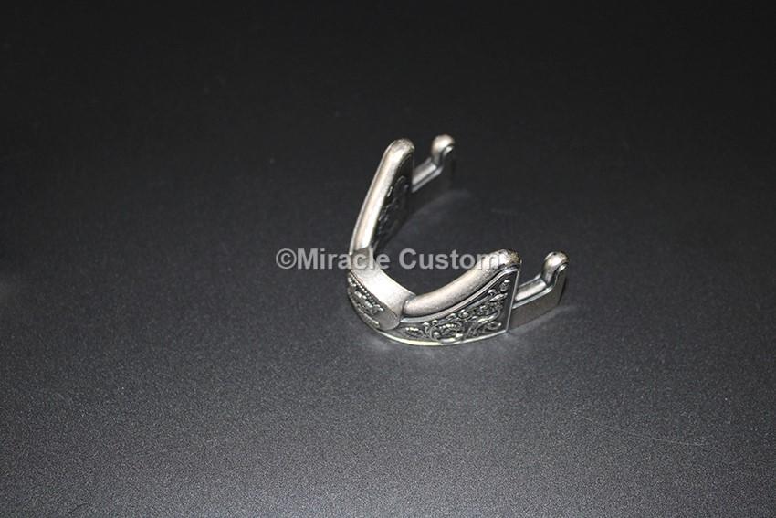 Custom 3d Belt Buckle Wholesale
