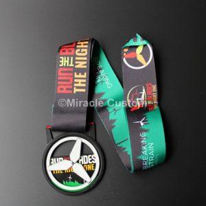 custom spin medallion Archives — Custom medals,cheap race