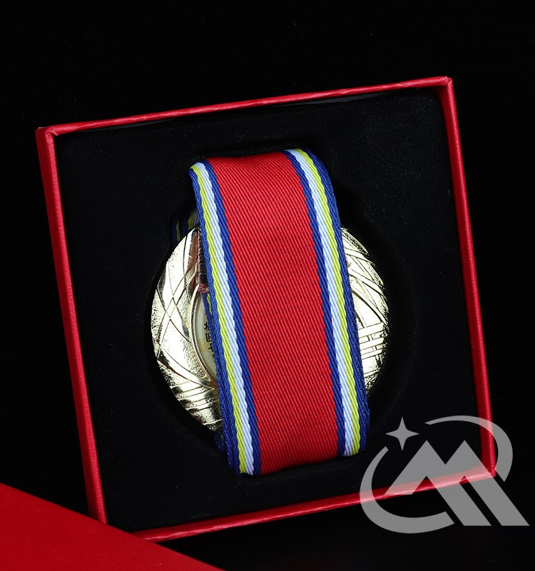 Medal Display Box Wholesale Package Boxes