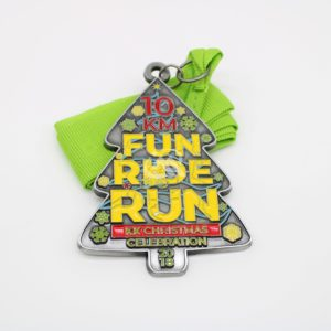 Christmas Running Medals.Color Fill Archives Custom Medals Cheap Race Medals Sports