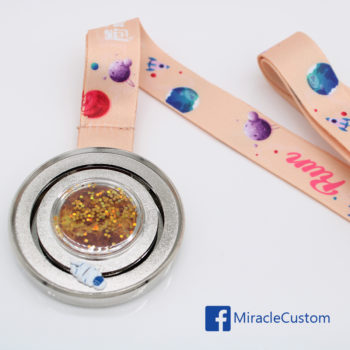 Miraclecustom com — Custom medals,cheap race medals,sports